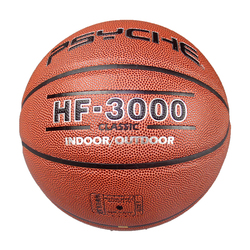 Wholesale or retail NEW Brand Cheap GL7 Basketball Ball PU Materia Official Size7 Basketball