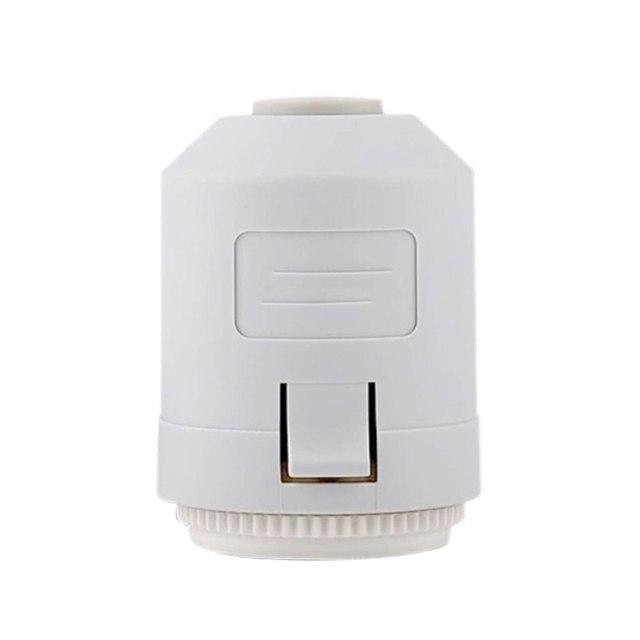 Купить нормально закрытый нагревательный клапан для пола 220 в электрический картинки
