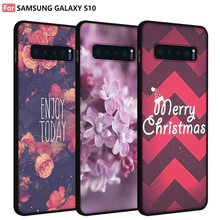 Shockproof Clear Soft Silicone Case for Samsung Galaxy Note 8 J3 J5 J7 A5 A5 A7 2017 2016 Prime S9 plus S8 S7 S6 edge Anti-Knoc(China)