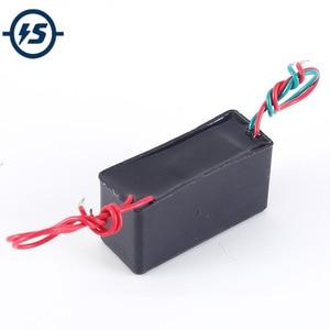 Electric High Voltage Generato