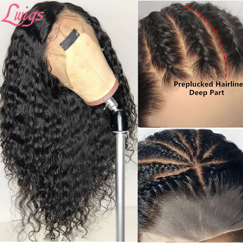 000_preplucked_deep_curly_lace_wigs