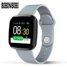 P3 Smart watch IP67 ...