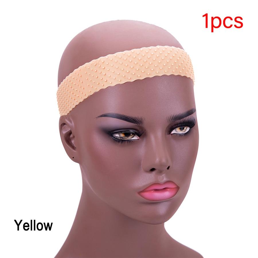 1 pcs Yellow