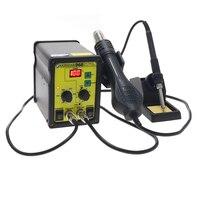 Promo https://ae01.alicdn.com/kf/H5b6726b766e641aba2e092d66f3d1f239/GORDAK 968 pistola de aire caliente antiestática Estación de soldadura eléctrica combinación de alta potencia BGA.jpg