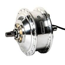 מכירה לוהטת Ebike Bafang 8fun 36V250W SWXK BRUSHLESS מול רכזת מנוע