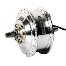 Горячая Распродажа Ebike Bafang 8fun 36V250W SWXK бесщеточный передний мотор концентратор