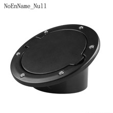 Car Fuel Tank Cap for Jeep Wrangler Outer Door Auto Parts