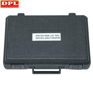 Image 5 - דחף בלוקים שסתום אביב Depressor כלי עבור BMW N51 N52 N53 N54