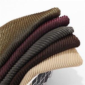 Image 2 - 2020ใหม่สีทึบBubble Plain CrinkleจีบHijabผ้าพันคอหญิงยาวมุสลิมGlitter Wrinkle Head Wrapผ้าพันคอสำหรับผู้หญิง