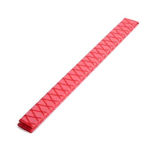 Fishing Rod Wraps Anti-slip Racket Grip Tape Heat Shrink Tube Handle Sleeving &T8 Multan