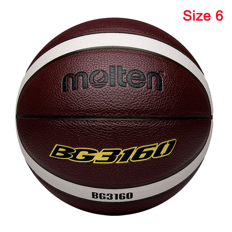 B6G3160 Size 6