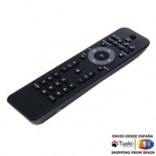 RM-670C remote control for Philips Smart Hd Led TV