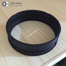 Nowość dla NIKKOR 70 200 2.8G II przedni pierścień filtra UV stała rura lufy 1C999 850 dla Nikon 70 200mm F2.8G ED VR II AF S część obiektywu