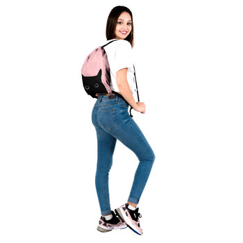 The Best Drawstring Bag for Girls to buy in 2021