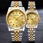 Reloj Men Wrist Watc...