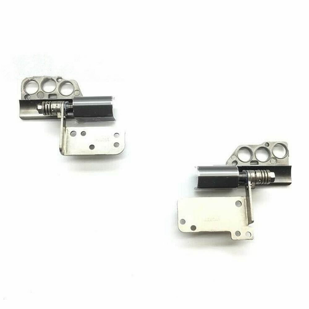 laptop accessories Laptop Lcd Hinges Kit 01ER023 01ER022 for Lenovo FOR ThinkPad T570 T580 P51S P52S LCD Hinges Kit Axis