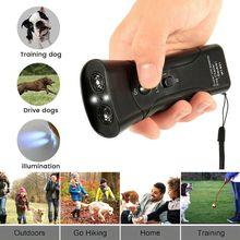 Self Defense Supplies Portable Double Su