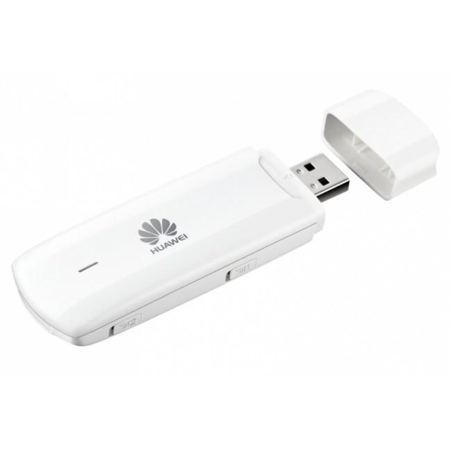 Odblokowany Huawei E3272 4G LTE 150 Mbps Modem USB Hotspot 4G Dongle Mobile Broadband LTE multi-mode USB Stick z gniazda karty SIM