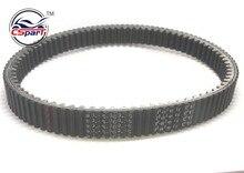 Double Side CVT Belt 36.8X969 for CFMoto CFORCE UFORCE ZFORCE CF moto 800 800CC 1000CC 0800 055000 001 ATV UTV SSV