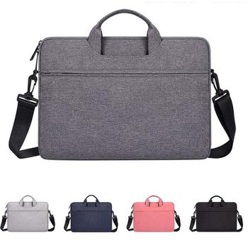 LKEEP biznesowe teczki męskie torba męska Oxford Messenger torby torba na laptopa teczki torebki biurowe dla mężczyzn 2021 tanie i dobre opinie CN (pochodzenie) Pojedyncze moda Wewnętrzny uchwyt na breloczek Przegroda na komputer Wewnętrzna kieszeń na zamek błyskawiczny