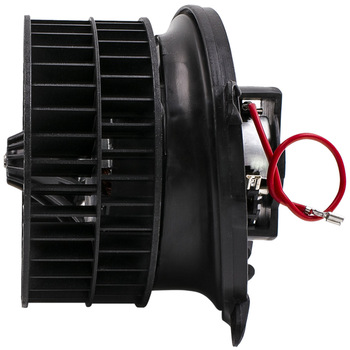 AC Blower Motor for Mercedes W202 C208 R170 CLK320 SLK230 SLK320 8EW009159301