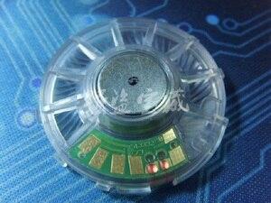 Image 2 - وحدة مكبر صوت صغيرة لـ PX100 PX200 PX200 II ، سماعات بلوتوث ، Diy ، 32 أوم ، Hifi ، 36.5 مللي متر ، سماعة رأس 115db ، جودة جيدة ، 2 قطعة