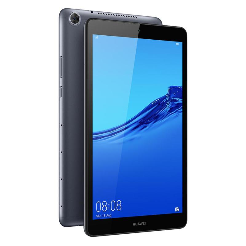 HUAWEI-Mediapad-M5-lite-8-0-inch-Android-9-EMUI-9-Hisilicon-Kirin-710-Octa-Core (2)