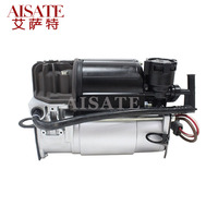 Clearance Air Suspension Compressor Pump Airmatic for