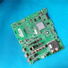 Good quality For Main Board BN41-01812A BN91-08838E Motherboard For 46inch LED LCD TV UA46ES6100JXXZ UE46ES5505K