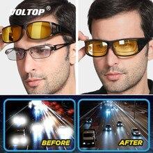 Glasses Googles Ski-Masks Eye-Protection Sunglassespolarized-Light Night-Vision Outdoor