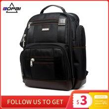 متعددة الوظائف حقيبة السفر الرجال النساء بولسا Mochila كبير الرجال روجزاك ل 15.6 بوصة محمول على ظهره حقيبة عادية نمط