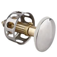 5 шт фильтр для слива раковины