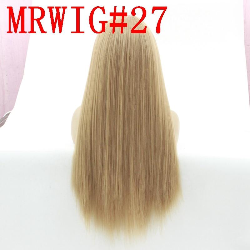 _MG_8174