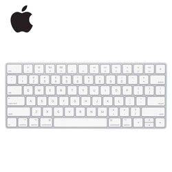 Original Apple Magic Keyboard Bluetooth Keyboard for MacBook Pro/MacBook Air/iMac/Mac Pro/ IPad 12.9/iPad 11/iPad Air/iPad Mini4