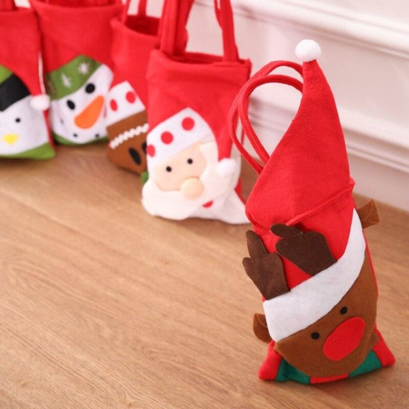 购物袋-4