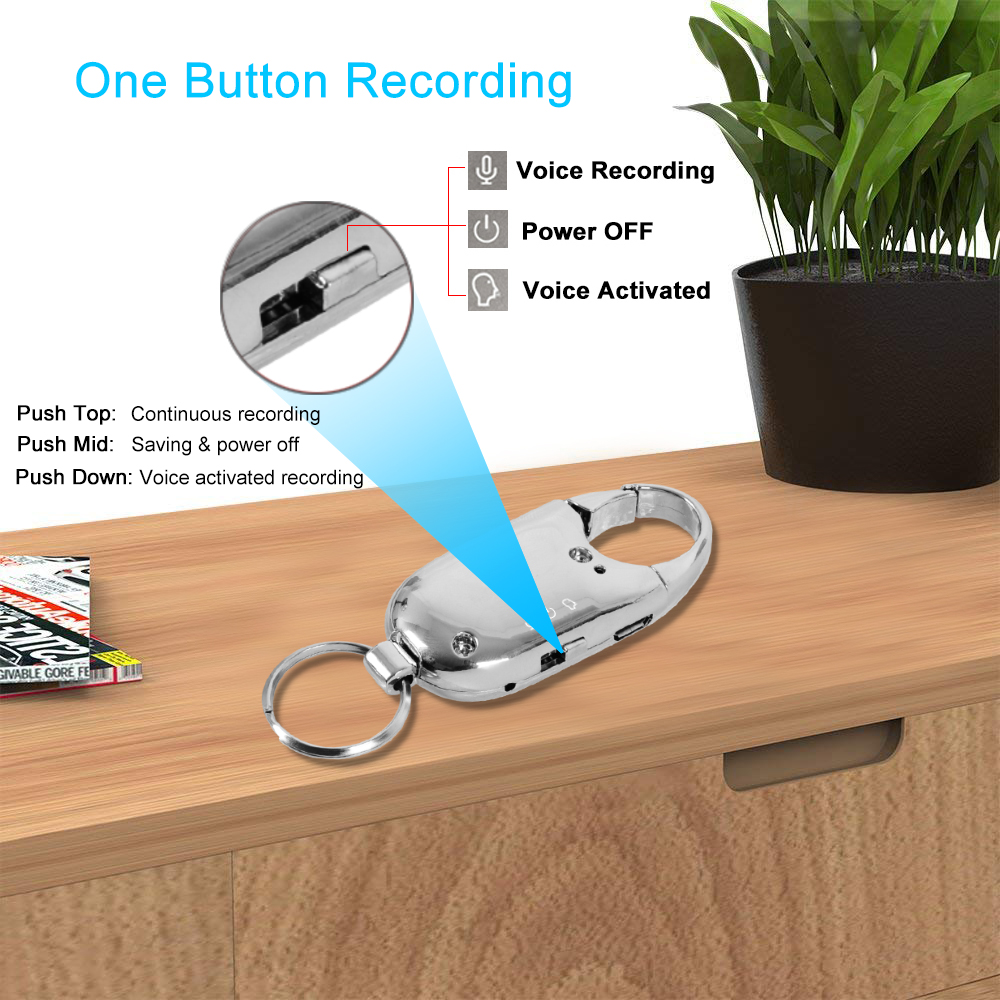 Keychain-Digital-Voice-Recorder-Keyring-Voice-Activated-Audio-Recorder-with-Playback-Function-16GB-Key-Ring-Audio (3)