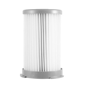Vacuum Cleaner Accessories Cleaner HEPA Filter Efficiency Filter Dust For Electrolux ZS203 ZT17635/Z1300-213(China)