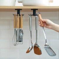 Крутящийся кухонный органайзер Посмотреть