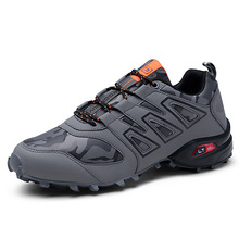 2019 Running Male Shoes Outdoor Sport Men Casual Shoes Lightweight Breathable Jogging Walking Sneakers Feminino Zapatos breathable running shoes for men sneaksers genuine leather outdoor walking shoes male sport sneakers zapatos hombre plus size 45