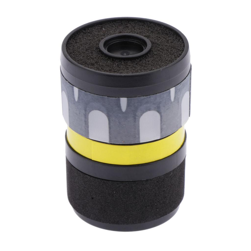 Microphone Core Capsules Cartridge Replacement Micro MIC Core