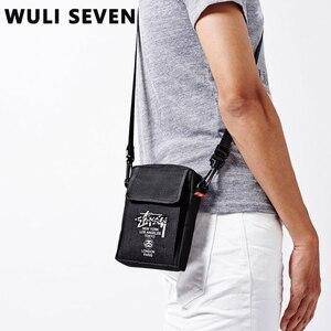 WULI SEVEN Women Bag Light Wom