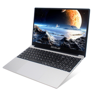 15.6 inch Laptop CPU i7 4650U 8GB RAM 64GB 128GB 256GB 512GB 1000GB SSD Gaming Laptop Ultrabook Win10 Notebook Computer