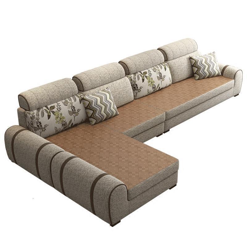 Meble Zitzak Couch Couche For Home Moderno Para Divano Sectional Moderna Mobilya De Sala Mueble Set Living Room Furniture Sofa