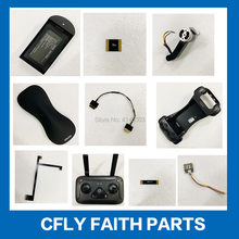 Cfly C-FLY fé jjrc x12 ex4 peças de reposição acessórios baterias hélices blushless motor cardan cabo corpo escudo carregador