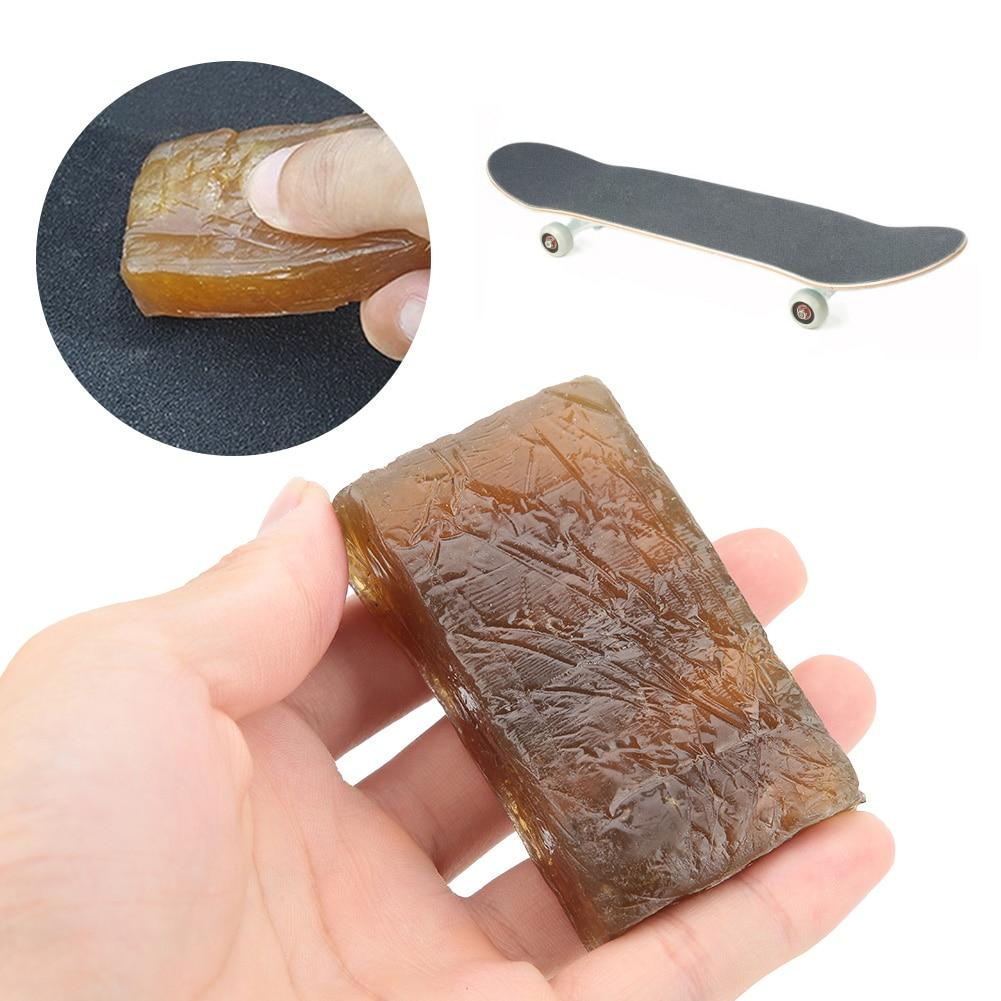 Прочный резиновый инструмент для чистки Griptape, инструмент для очистки, ластик уборка, подходит для скейтборда Longboard Cruiser