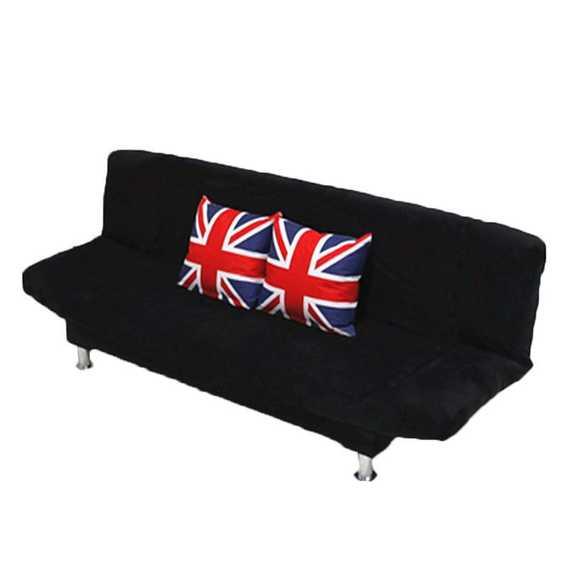 Sofa Letto.Us 780 14 33 Off For Meuble Maison Cama Do Salonu Oturma Grubu Mobilya Couch Divano Letto Meble Set Living Room Furniture Mueble De Sala Sofa Bed On