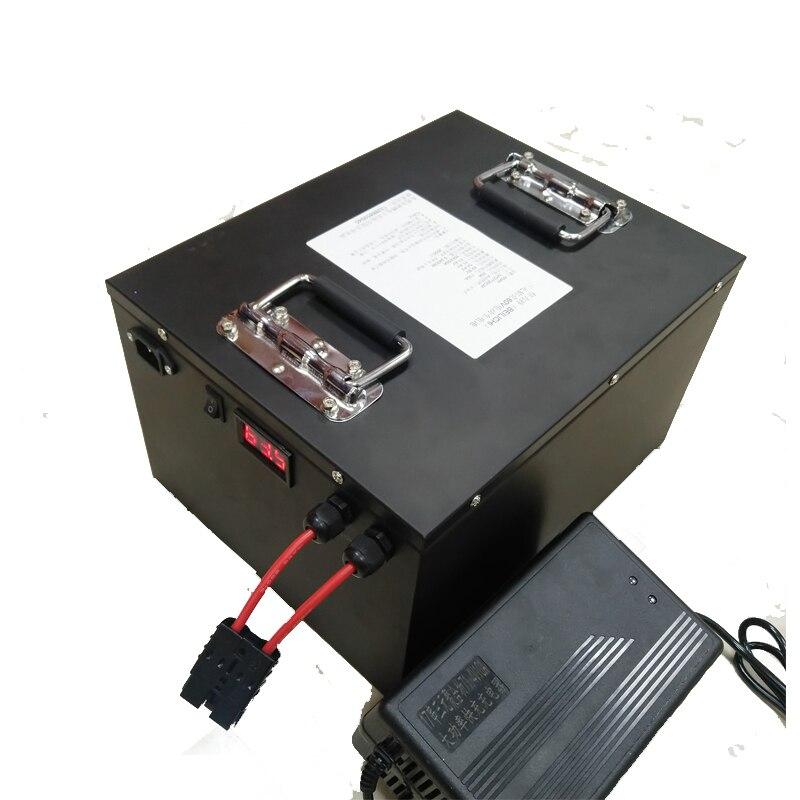 GTK-tanche-72-v-45ah-lifepo4-batterie-lithium-BMS-pour-4000-w-onduleur-v-lo-v