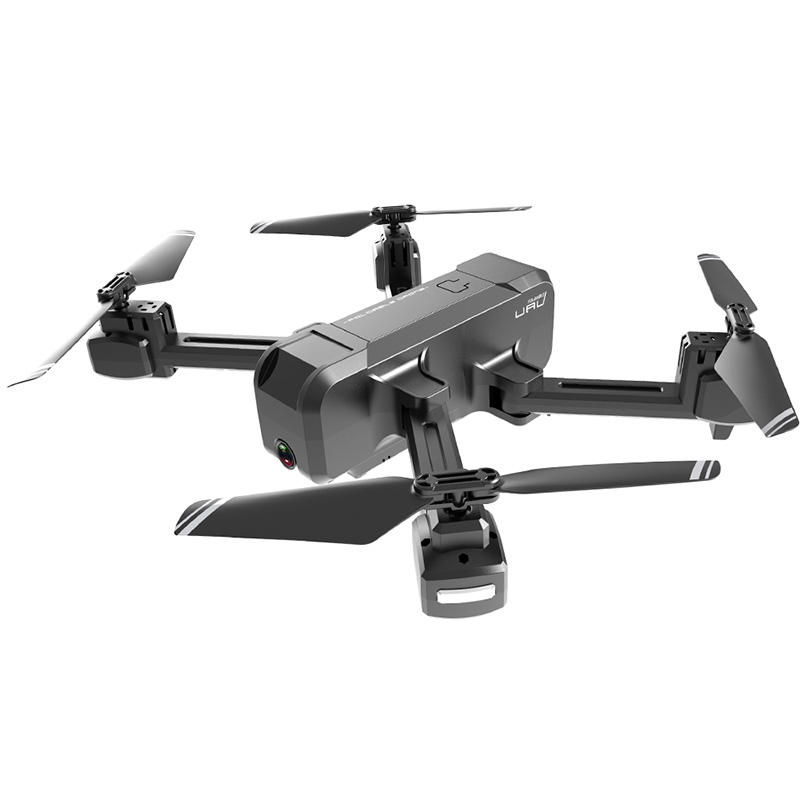 RC Drones 4K Ultra High-definition Headless Mode One Touches Landing Quadcopter with Camera PR Sale image