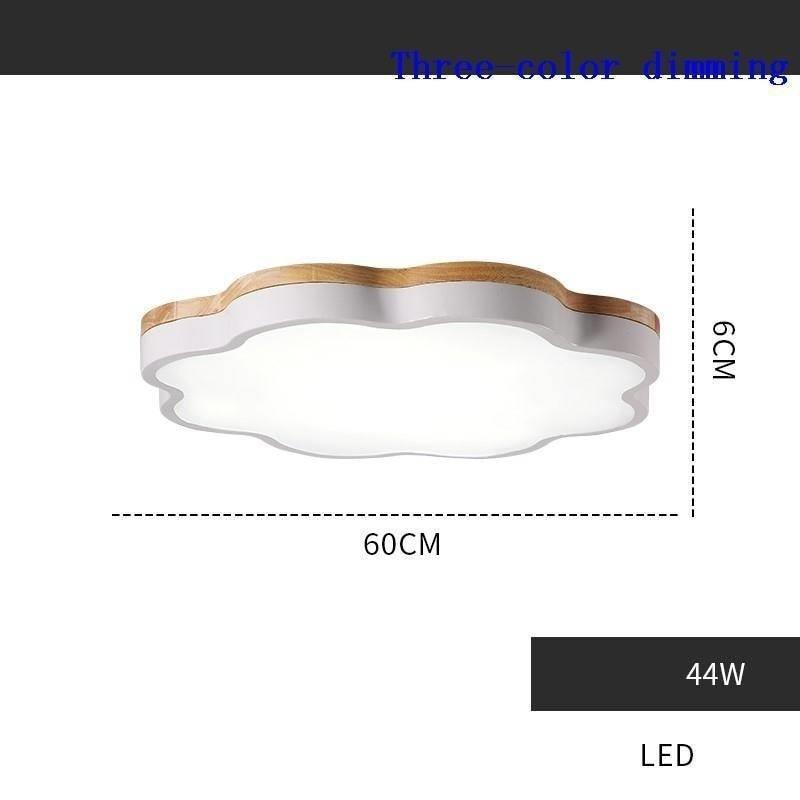 iluminacao para sala de estar lampada luminaria 04