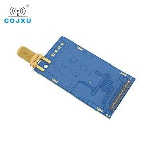 Image 3 - 500 3000mw 長距離 tcxo 170 mhz rf ebyte E30 170T27D 受信機モジュール iot シリアルポート送信機と受信機